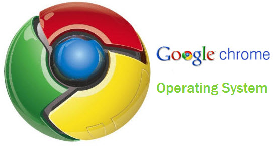 What does google chrome look like 10