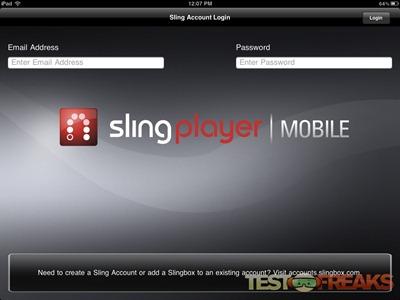 SlingPlayer02