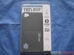 TRLBOT01