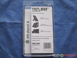 TRLBOT02