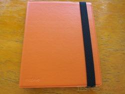 mophie workbook05