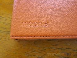 mophie workbook07