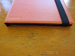 mophie workbook08