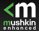 mushkin1