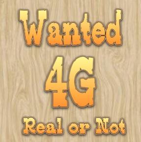 4GNT_4G