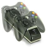 Charge Base S_Xbox