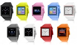 Group-Shot-HEX-Watch-Band-300x179