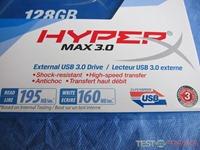 HyperXMax02