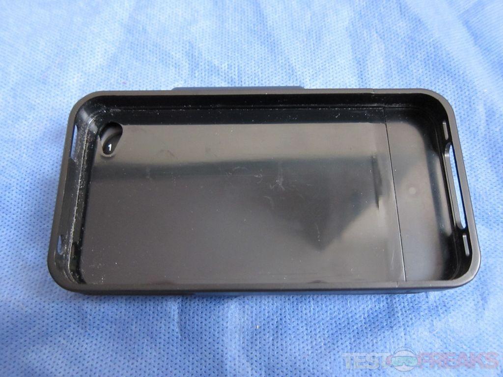 Tk-421 Iphone Tn_tk-421-05