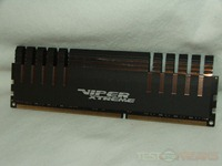 viper5