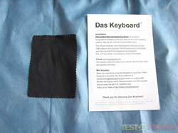 Das Keyboard05