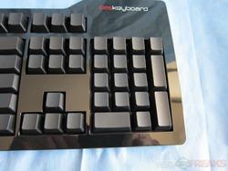 Das Keyboard08