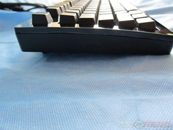 Das Keyboard18