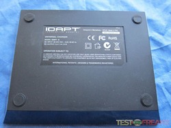 IDAPT11
