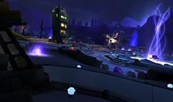 LEGOUniverse_nimbus-battle-1