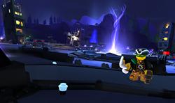 LEGOUniverse_nimbus-battle-2