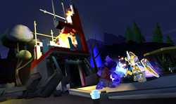 LEGOUniverse_nimbus-battle-3