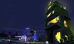 LEGOUniverse_nimbus-battle-5
