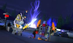 LEGOUniverse_nimbus-battle-6