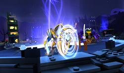 LEGOUniverse_nimbus-battle-7