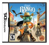 RANGO_EAndsPFTfront