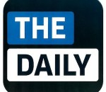 The_Daily