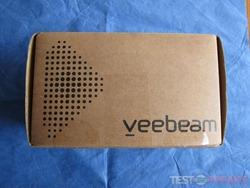 Veebeam01
