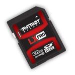 LX-32GB-SDHC-Pro