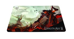 Rzr_Gol_DragonAge_photo_02