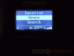 grace24