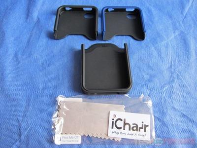 iChair03