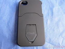iChair05