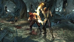MK9_360_Scorpion_Combo_JohnnyCage_LivingForest_II_WEB