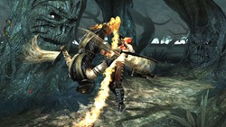 MK9_360_Scorpion_Combo_JohnnyCage_LivingForest_IV_WEB