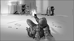Storyboard_03