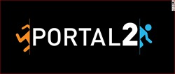 portal2_2guys