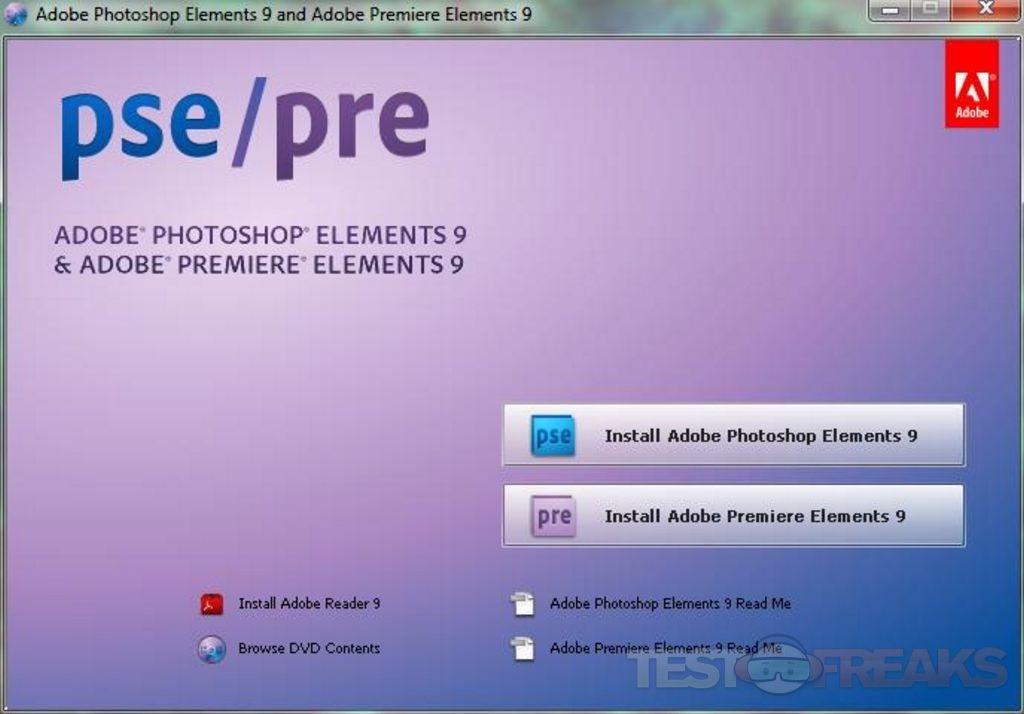 Easy Photo Editing Software | Adobe Photoshop Elements 2020