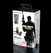MUNITIO_MW3_Billets_Packaging1
