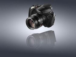 PowerShot_SX40_HS BEAUTY