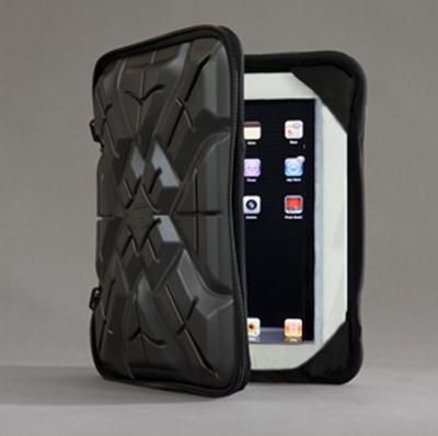 G Form Launches Extreme Edge Rugged Case For Tablets