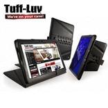 tablet-s-case-1_1