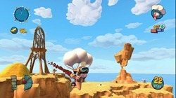 worms_ultimate_mayhem_customisation_screen_12_gameplay