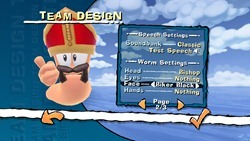 worms_ultimate_mayhem_customisation_screen_1_worm
