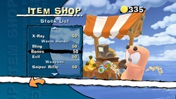 worms_ultimate_mayhem_customisation_screen_2_item_shop