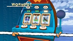 worms_ultimate_mayhem_customisation_screen_3_wormpot