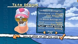 worms_ultimate_mayhem_customisation_screen_4_worm