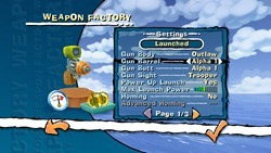 worms_ultimate_mayhem_customisation_screen_6_weapon_factory
