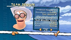 worms_ultimate_mayhem_customisation_screen_8_worm