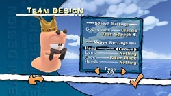worms_ultimate_mayhem_customisation_screen_9_worm