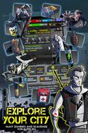 AppScreenshot-EXPLORE